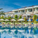 Photo of Xenios Anastasia Resort & Spa