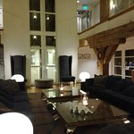 Photo of Clarion Collection Hotel Bryggen