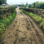 Foto de Hearthstone Farm