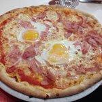 Photo of Pizzeria Naturale
