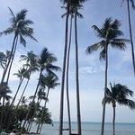 Four Seasons Resort Koh Samui Thailand Foto