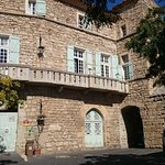 Photo de Chateau de Murviel