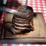 Photo of Restaurant Jagerheim
