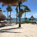 Photo of The Grand Mayan Riviera Maya