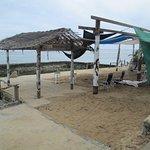 Photo of Liku'alofa Beach Resort Restaurant