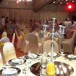 Photo de Thaba Eco Hotel
