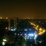 Photo of The Suryaa New Delhi