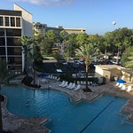 Photo of Holiday Inn Orlando – Disney Springs Area