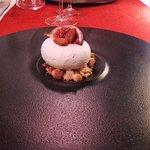 Restaurant Le Neptune Foto