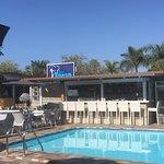 Club Torso Gay Resort Photo