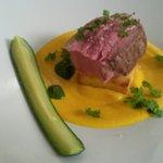 Photo de Le Restaurant