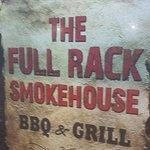 Full Rack