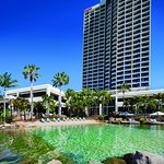 Marriott Vacation Club at Surfers Paradise