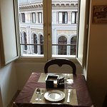 Photo of Hotel Art Resort Galleria Umberto