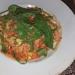 Photo of Osteria a l'Ombra