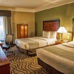 Foto de La Quinta Inn & Suites Lubbock North