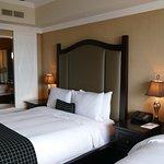 Photo of Oak Bay Beach Hotel