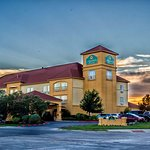 Foto de La Quinta Inn & Suites Lubbock North
