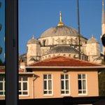 Sarnic Premier Hotel Foto