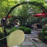 Photo of Hotel Regent's Garden