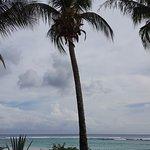 Photo of Rockley Beach
