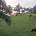 Club Med Cherating Beach Foto