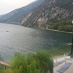 Photo of Hotel Villa Monica