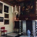 Museum Ons'Lieve Heer Op Solder Foto