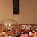 Photo de Il Seminario Bed & Breakfast
