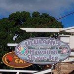 Photo of Ululani's Hawaiian Shave Ice