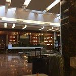 Foto di Hotel Grand Majestic Plaza Prague