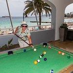 Photo de Hotel Ibiza Playa