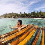 Sensi Paradise Foto