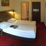 Novum Hotel Leonet Köln Altstadt Foto