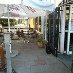 Photo of Paradiso Restauracja & Pizza & Caffe