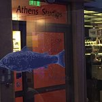 Photo of Athens Studios