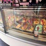 Fochabers Ice Cream Parlour