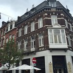 Photo of Boutique Hotel Grote Gracht