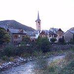 Photo of Hostal Vall D'aneu