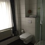 Zdjęcie Schweriner Hof Hotel