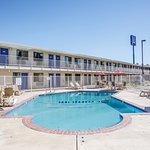 Foto de Motel 6 Richland - Kennewick