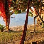Manana Borneo Resort Bild