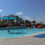 Imagen de Villaggio Le Meridiane
