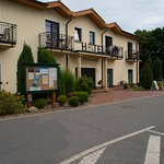 Usedom-Bike Hotel Foto