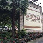 Photo of Suitenhotel Parco Paradiso
