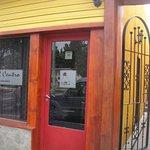 Photo de Aparts Casas del Centro