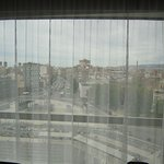 Foto de Barcelo Sants