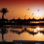 Gorgonia Beach Resort Foto