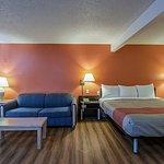 Foto de Motel 6 Hermiston
