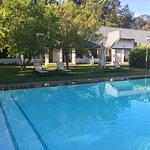 Photo of Knysna Hollow Country Estate